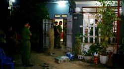 Vụ anh xách dao truy sát cả nhà em gái: Thêm một nạn nhân tử vong