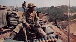 Hình ảnh gây sốc về người Việt tại Campuchia năm 1970