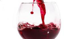 Những tác dụng và cấm kỵ cực ít người biết khi sử dụng rượu vang