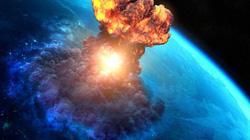 """Chuyên gia cảnh báo Thế chiến 3 cận kề và đưa giải pháp """"sốc"""""""