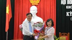 Hà Nội: Tân Chủ tịch HĐND Phúc Thọ thay ông Hoàng Mạnh Phú là ai?