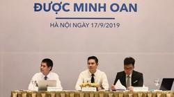 """CEO Phạm Văn Tam: """"Asanzo đã bị đẩy vào hành trình 89 ngày bão tố"""""""