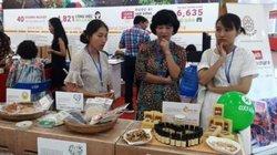 AgroViet 2019: Quy tụ 250 gian hàng đặc sắc của Việt Nam và thế giới