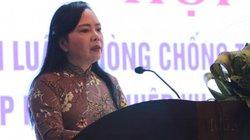 Bộ trưởng Kim Tiến: Đổi tên ĐH Y dược thành ĐH Sức khỏe để hội nhập