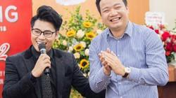 Con trai nuôi Ngọc Sơn tiết lộ nam đại gia âm thầm tài trợ làm liveshow tiền tỷ