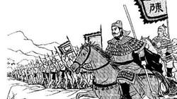 Số phận bi thảm của 4 tôn thất nhà Trần đầu hàng Mông Cổ