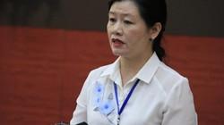 Quận Thanh Xuân phủ nhận việc thu hồi văn bản khuyến cáo người dân