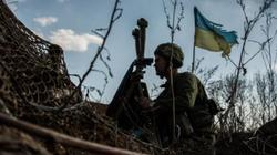 Chiến sự Donbass: Hơn 3.000  thường dân bị thiệt mạng do bom rơi đạn lạc