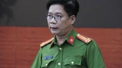 """Công an Hà Nội nói """"không có sự phá hoại"""" trong vụ cháy Rạng Đông"""
