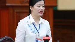 Quận Thanh Xuân thông tin bất ngờ việc yêu cầu kỷ luật lãnh đạo phường sau vụ cháy Rạng Đông