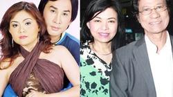 Chế Linh, Kim Tử Long và những sao nam đông con nhiều vợ nhất showbiz Việt