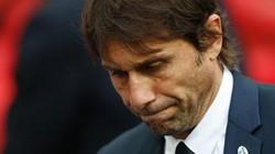 Inter Milan thoát thua Slavia Praha, HLV Conte nói điều cực bất ngờ