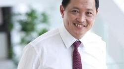 """Nợ """"khủng"""", DN ông Nguyễn Văn Đạt bỏ trăm tỷ mua trái phiếu trước hạn"""