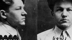 """Sát thủ khét tiếng có gương mặt trẻ thơ khiến FBI phải """"tổng động viên"""""""