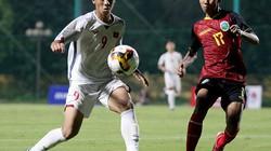 Lịch thi đấu vòng loại U16 châu Á 2020 ngày 18/9: 3 điểm cho U16 Việt Nam