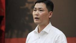 Kiểm điểm lãnh đạo phường Hạ Đình vụ cháy Rạng Đông: Đâu là sự thật?