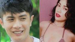 Huỳnh Phương FAP TV hẹn hò với Sĩ Thanh, Ngô Kiến Huy đòi uống thuốc an thần