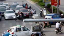 Cách tra cứu để biết xe đã bị phạt nguội hay chưa?