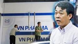 Vụ VN Pharma: Bộ Công an khởi tố vụ án tại Cục Quản lý Dược