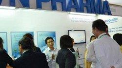 Khởi tố vụ án tại Cục Quản lý Dược, Bộ Y tế liên quan tới vụ VN Pharma