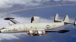 Triều Tiên bắn hạ máy bay do thám Mỹ vào năm 1969 như thế nào?