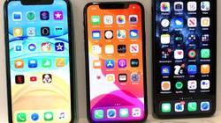 Đánh giá iPhone 11: Nâng cấp ngoạn mục, giá vừa tầm