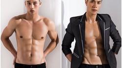 Đọ body 6 múi của Top 5 Quý ông Việt Nam do Thu Minh, Trương Ngọc Ánh bình chọn