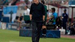 Tottenham tuột mất chiến thắng, HLV Pochettino đổ lỗi cho học trò