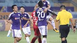 """HLV Park Hang-seo """"gật đầu"""", lịch thi đấu V.League được điều chỉnh"""