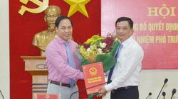 Quảng Ninh: Bổ nhiệm Phó Trưởng ban Quản lý vịnh Hạ Long mới