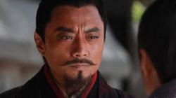 """Điều gì giúp một người """"thường thường"""" như Tống Giang trở thành thủ lĩnh Lương Sơn Bạc?"""