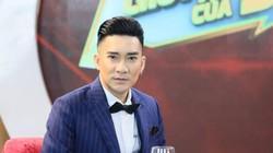 """Quang Hà nói về tin đồn nhiều nhà đất nhất showbiz Việt: """"Tôimới mua một… dãy nhà"""""""