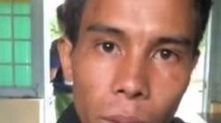 Cha dượng đầu độc con riêng 8 tuổi của vợ tử vong