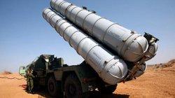Nga ra điều kiện cho phép Syria bắn hạ chiến đấu cơ Israel