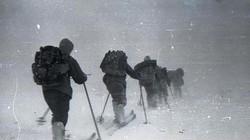 """Nga: 9 người leo núi bị sinh vật khổng lồ """"như người tuyết Yeti"""" giết chết?"""