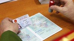 Thủ tục làm thẻ căn cước công dân: Mức thu lệ phí mới nhất thế nào?