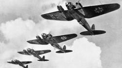 5 trận không chiến kinh điển trong lịch sử quân sự thế giới