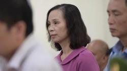 Hé lộ người không nhận tội trong vụ án tiêu cực thi cử ở Hà Giang