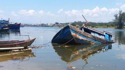 Chuyện buồn Quảng Ngãi: Cơn sóng nợ xô đổ cả làng chài tỷ phú