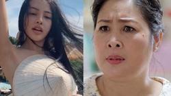 Cô gái để ngực trần quay clip tại Hội An: Vì sao NSND Hồng Vân bức xúc?