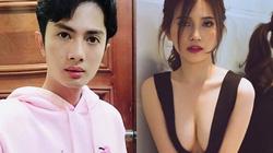 """""""Ông mai"""" giúp Huỳnh Phương FapTV hẹn hò với người đẹp nóng bỏng là ai?"""