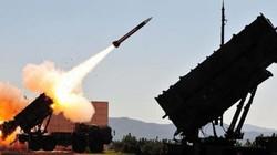 Nga chế giễu 88 tổ hợp tên lửa phòng không Mỹ ở Ả Rập Saudi