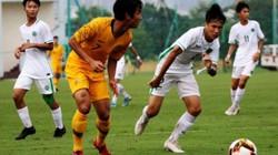 """Cầu thủ gốc Việt của U16 Australia """"đe dọa"""" U16 Việt Nam"""
