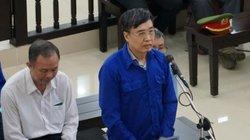 Cựu Thứ trưởng LĐTBXH bị đề nghị bao năm tù vụ thất thoát nghìn tỷ?