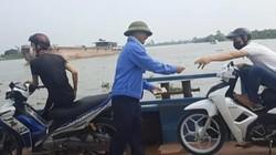 Vừa bị kỷ luật cách chức, Giám đốc phà Quang Thanh có chức vụ mới