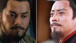 Tống Giang chính là kẻ giấu mặt gây nên cái chết của trại chủ Lương Sơn Tiều Cái?(*)