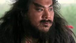 Anh hùng Lương Sơn Bạc có kết cục đáng thương nhất Thủy Hử