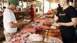 Giá heo hơi Lào Cai tăng gần 10.000 đ/kg, lợn ngon giá 52.000 đ/kg