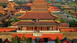 Thảm họa bí ẩn ở Bắc Kinh thời Nhà Minh: 2 vạn người bị nghiền nát