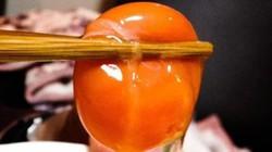 Loại trứng gà đắt nhất thế giới, sạch đến mức có thể ăn sống của Nhật Bản